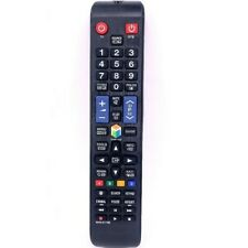 New Replacement Remote control for Samsung BN59-01178B Universal  BN5901178B UK