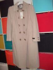 Debenhams Full Length Outdoor Coats & Jackets for Women