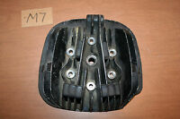 Yamaha Blaster 200 Cylinder Head Top End