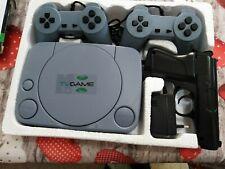 Console tv game compatibile nintendo famicom
