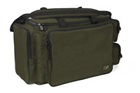 Fox R Series Medium Carryall *New for 2018/19* FREE Delivery