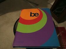 2007 McMINNVILLE HIGH SCHOOL YEARBOOK, McMINNVILLAN, McMINNVILLE, OREGON