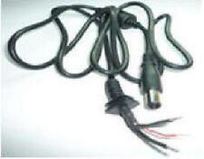 Unbranded/Generic Laptop Power Adapters & Chargers for Dell Inspiron