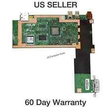 Asus Transformer T100TAF 1GB Tablet Motherboard w/ Intel Atom Z3735G 31XC4MB0310