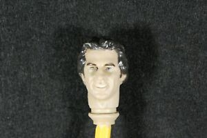 Vintage 8 Inch Mego Head ONLY #10