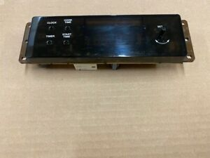 Viking Double Oven Electronic Control Board PE050049, 3184559