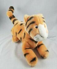Gund Disney Classic Pooh Tigger Plush Stuffed Animal