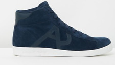 ARMANI JEANS MEN CASUAL SHOES  Sneakers