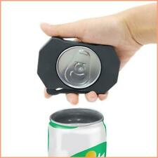 Topless Can Opener Go Swing Universal Topless Can Opener The Easiest Can Opener