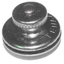 10 x Tenax - Haubenschnellverschluss + 5x  Schlüssel für T-Rex 550, 600 + 700