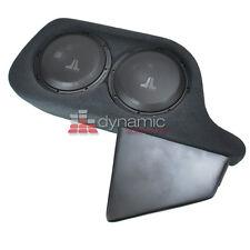JL AUDIO® SB-GM-ESCESV/10W1v2/DG '07-Up Chevrolet GMC Escalade Stealthbox New