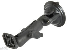 Ram Heavy Duty Suction Cup Mount for Garmin Astro 320, Others