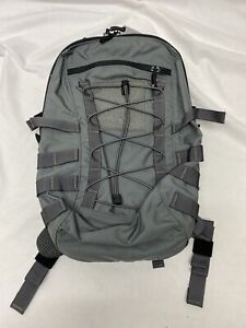 Mayflower Velocity 24 Hour Assault Pack Wolf Grey Concealed Carry Police SWAT