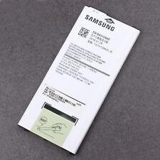 SAMSUNG GALAXY A5 2016 / SM-A510F Akku Batterie EB-BA510ABE 2900mAh ORIGINAL