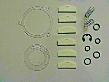 New Listingir 231 Mac Tools Ar 248 I2 Drive Impact Gun Tune Up Kit