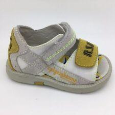 Boys Sandals Slip - on Medium Width Baby Shoes