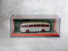 Corgi Original Omnibus 40303 bus Leyland Tiger Club Silver Star New/Box (#A19)