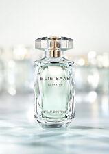 Elie Saab Le Parfum L'eau Couture EDT Spray 90ml / 3oz New No Box Womens Perfume