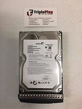 Seagate Barracuda 1500GB(1.5TB) Internal Hard Drive ST31500341AS P/N: 9JU138-302