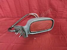 NOS OEM Cadillac Deville Folding Heated Power Remote Mirror 2000 -04 Right Fold