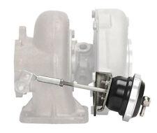 Turbosmart Ford XR6 Turbo FPV BA BF FG 12 PSI Internal Wastegate Actuator