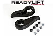 """ReadyLift 66-3011 2.25"""" Leveling Keys Kit 2011-2018 Chevrolet GMC 2500HD/3500HD"""