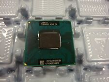Intel Core2 Extreme Mobile X7800 QZXR ES CPU 2.6G 800Mhz 4MB Socket P