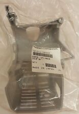 ECHO 10151408960 ENGINE COVER FOR MULTIPLE MODELS OF HEDGE TRIMMERS