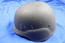 Obsolete Australian Army Helmet