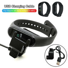 NFC USB Mi 4 Bracelet Adapter Charging Cable Power Cables Clip Charger