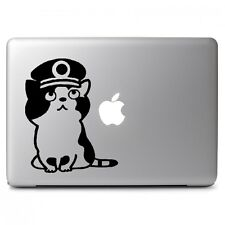 on sale 1cf59 b20c3 Computer Case Mods, Stickers & Decals for Apple MacBook Air for sale ...