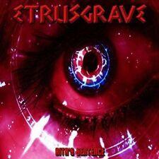Metal Musik-CD-Epic Warlord's