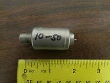 ARCOM TNB6-40P5/13 CATV Notch Filter F Male-Female 10-50MHz