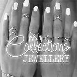 Collections Jewellery
