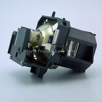 ELPLP39/V13H010L39 Bulb Cartridge for Ensemble HD 1080/ELPHC200 Projector