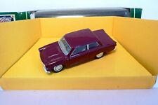 Ford Cortina ( Bordeaux )  - CORGI 1/43