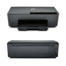 HP Officejet Pro 6230 Tintenstrahldrucker USB WLAN LAN AirPrint schwarz B-WARE