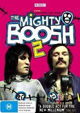 Mighty Boosh : Series 2 (DVD, 2007)