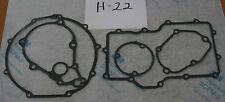 H22   Honda CB750  CB 750 1995 - 2002 Gasket Set or Kit