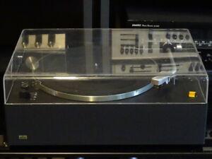 Braun PS 500*