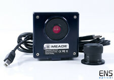 Meade DSI Mk2 Color CCD Deep Sky Imaging Camera