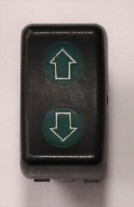 Lancia Beta Coupe / HPE switch
