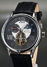 Uhr: Graf von Monte Wehro Automatik Model Sion