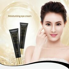 Hyaluronic Acid Eye Serum Anti-Wrinkle Moisturizing Anti Puffiness Dark Circle