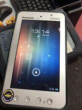 Panasonic Toughpad Jt B1 Android