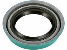 For 1978-1990 Dodge Omni Auto Trans Output Shaft Seal 84698TG 1979 1980 1981