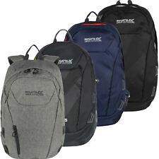 Regatta Altorock II 25 Litre Rucksack Backpack