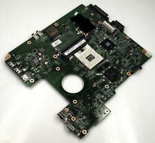 Fujitsu 34031045 FUJ:CP500822-XX Notebook Mainboard für LIFEBOOK AH 530 HD6 NEU