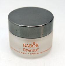 Babor reversive treatment CREAM 15ml CREMA