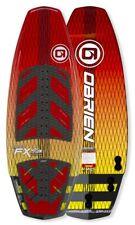 """New listing 2020 O'Brien Fx V3 Wakesurfer (54"""" or 59"""")"""
